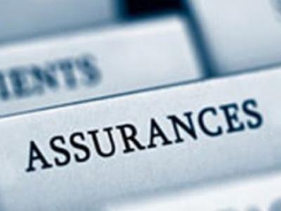 togo-nsia-et-la-poste-s-allient-pour-proposer-des-produits-d-assurance
