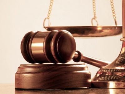 climat-des-affaires-le-togo-va-se-doter-de-deux-tribunaux-commerciaux