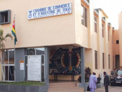 la-ccit-presente-aux-operateurs-economiques-le-dispositif-de-soutien-aux-pme-pmi