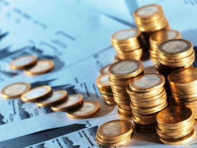 umoa-securities-market-togo-will-try-to-raise-xof20-billion-next-friday