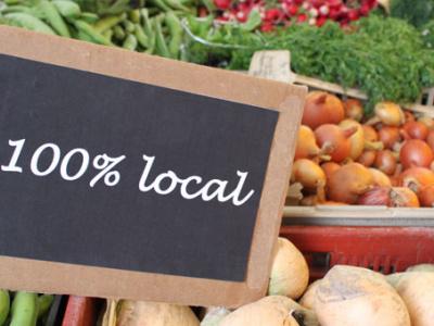 le-togo-valide-sa-strategie-de-promotion-de-la-consommation-locale
