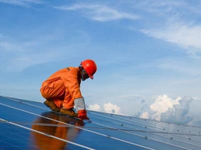 energies-renouvelables-le-togo-vise-une-production-de-200-mw-d-ici-2030