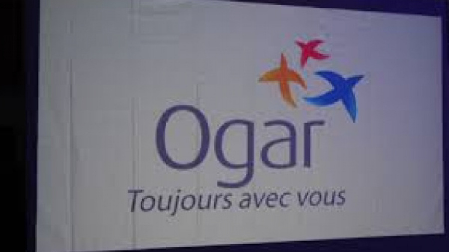 ogar-assurances-exits-togo