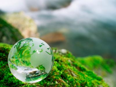 togo-un-dialogue-annonce-prochainement-sur-les-enjeux-environnementaux