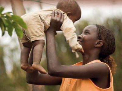 7-milliards-fcfa-pour-une-prise-en-charge-gratuite-de-la-femme-enceinte-en-2021