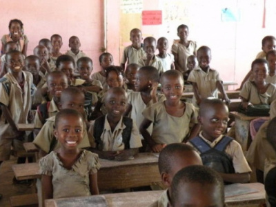 togo-enrolment-rate-in-primary-schools-increased-significantly-over-the-past-decade-2008-2018