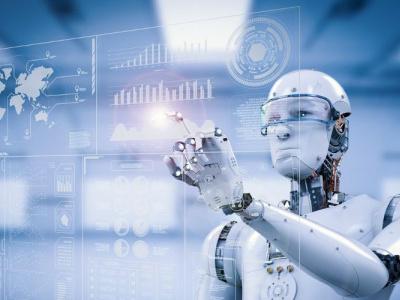 le-togo-abritera-la-premiere-agence-sur-l-intelligence-artificielle-d-afrique-francophone