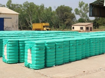 nsct-to-build-cottonseed-storage-units-for-its-plants-in-dapaong-and-blitta