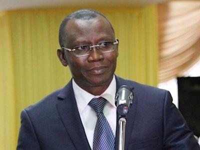 togo-la-4eme-reunion-annuelle-du-conseil-national-du-credit-a-eu-lieu-ce-jeudi