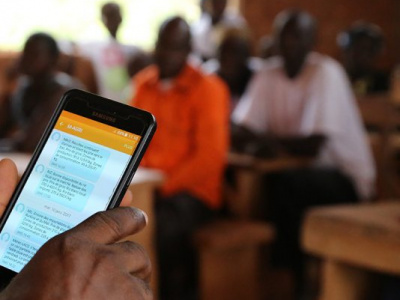 formation-aux-metiers-du-numerique-soutenu-par-orange-openclassroom-va-ouvrir-ses-classes-au-togo