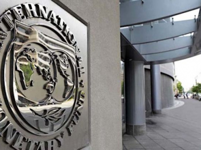 togo-imf-and-afdb-confirm-5-and-5-3-growth-for-2019-and-2020-respectively