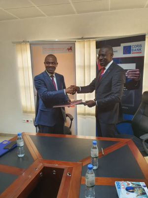 in-togo-gta-assurances-vie-and-coris-bank-launched-together-a-new-bancassurance-product