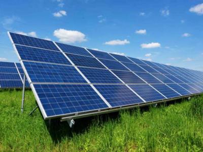 boad-approves-xof7-billion-financing-for-blitta-power-plant