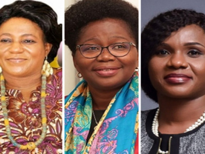 women-leadership-togo-ahead-of-france-germany-and-sweden