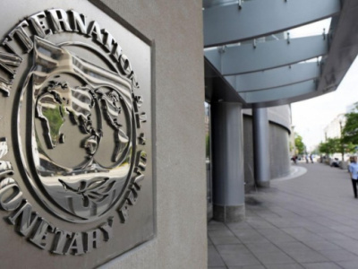 imf-appoints-new-resident-representative-in-togo