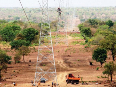 boad-approves-xof15-billion-financing-for-electricity-project-covering-the-north-of-togo-and-benin