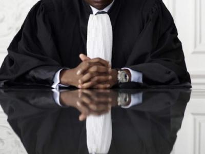 ces-grands-avocats-d-affaires-togolais-au-sommet-de-l-afrique