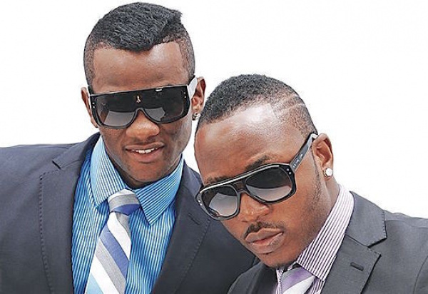 Music: Toofan, best African band and best Francophone artist at the