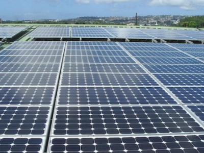 togo-amea-togo-solar-secures-deal-to-build-a-50mw-solar-plant-in-blitta