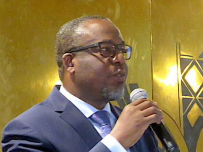 government-reviews-new-mining-policy-to-foster-the-sector-s-growth