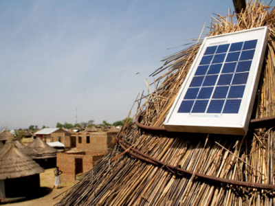 togo-has-an-off-grid-market-of-500-000-households-according-to-the-rogep