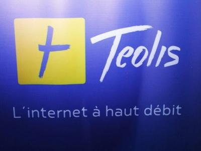couverture-internet-teolis-se-deploie-sur-baguida-et-ses-environs