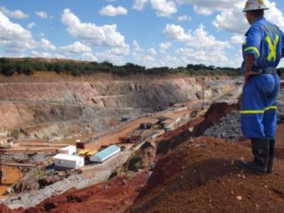 les-donnees-minieres-du-togo-sont-desormais-accessibles-en-ligne
