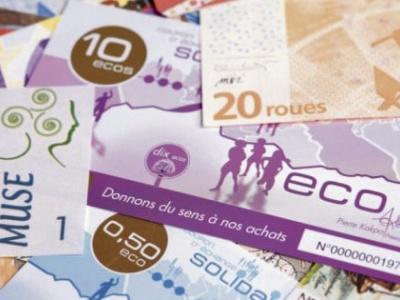 monnaie-unique-cedeao-les-pays-anglophones-et-la-guinee-rejettent-l-eco