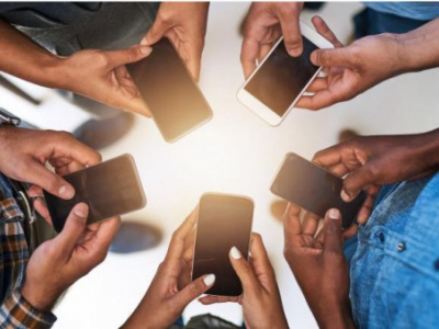 greater-mobile-penetration-drives-up-the-number-of-internet-and-social-media-users-in-togo