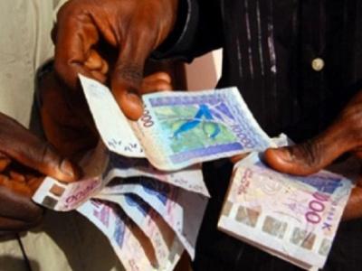 togo-la-haplucia-recherche-des-consultants-pour-l-elaboration-de-sa-strategie-anti-corruption