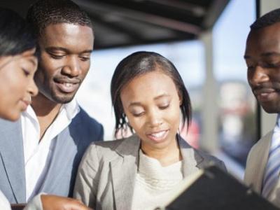 en-2018-les-jeunes-et-femmes-entrepreneurs-ont-decroche-10-du-montant-total-des-marches-passes-sur-ressources-internes