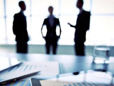 le-doing-business-2019-sera-publie-que-le-31-octobre