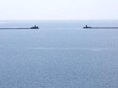 delimitation-de-la-frontiere-maritime-entre-le-togo-et-le-ghana-les-negociations-dans-l-impasse