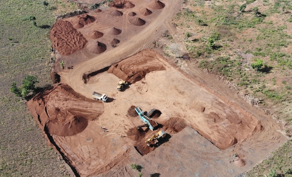 togo-keras-secures-approval-to-ship-10-000t-manganese-ore-bulk-sample