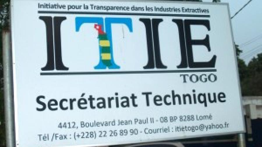 l-itie-definit-des-perspectives-en-vue-d-une-meilleure-gouvernance-dans-les-industries-extractives-au-togo