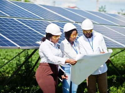 solaire-prorogation-d-un-marche-de-l-at2er