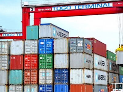 online-billing-of-import-containers-is-now-compulsory
