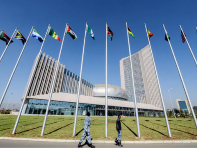 togo-chairs-african-union-security-and-peace-council-this-month
