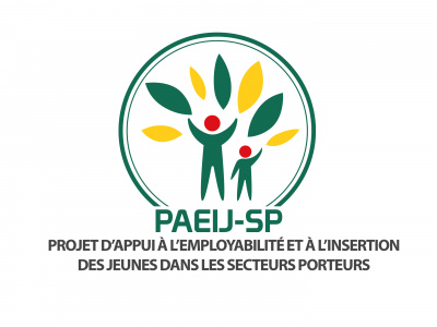 demarrage-en-septembre-prochain-d-une-mission-d-evaluation-finale-du-paeij-sp