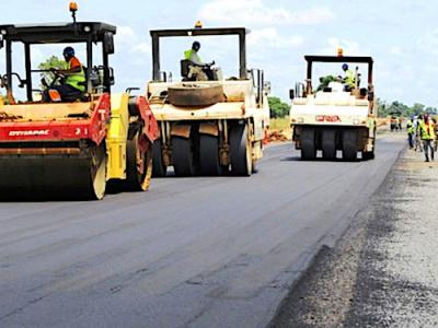 les-travaux-de-rehabilitation-de-la-voie-lome-kpalime-vont-demarrer-dans-la-1ere-quinzaine-d-avril-prochain