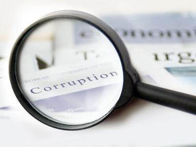 perception-de-la-corruption-police-juges-et-magistrats-pas-en-odeur-de-saintete