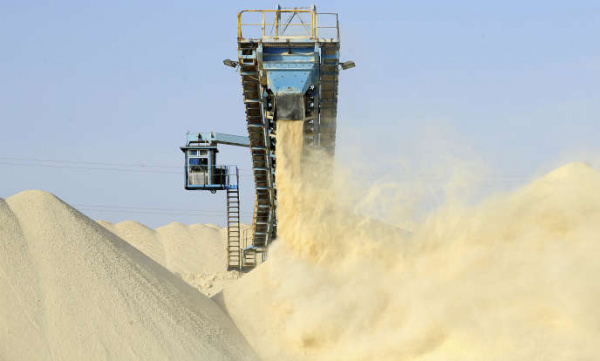 new-government-to-fast-track-the-phosphate-fertilizer-plant-project-announced-in-2015
