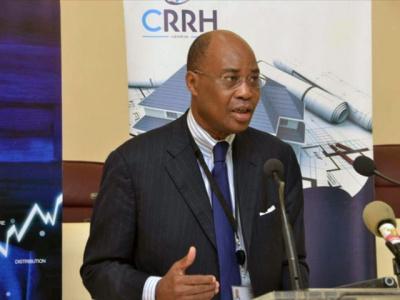 la-caisse-regionale-de-refinancement-hypothecaire-crrh-uemoa-augmente-son-capital-social-a-9-589-milliards-fcfa-lors-de-son-ag-a-lome