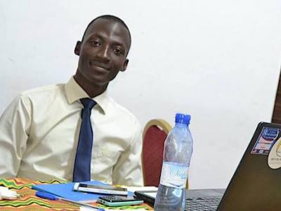 le-togolais-joachim-hodabalo-akatito-parmi-les-15-jeunes-agropreneurs-africains-selectionnes-pour-une-formation-en-coree-du-sud