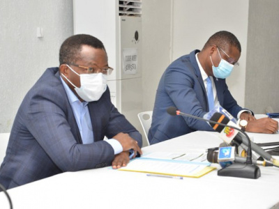 covid-19-from-xof700-000-previously-repatriated-togolese-citizens-must-now-pay-xof500-000-as-costs-of-quarantine-upon-their-return