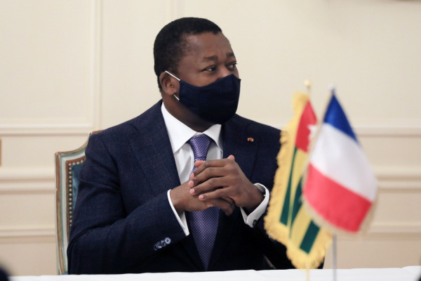 france-to-inject-115mln-in-two-energy-projects-in-togo