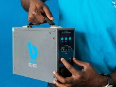 france-s-leading-power-firm-edf-secures-50-of-bboxx-s-capital-in-togo