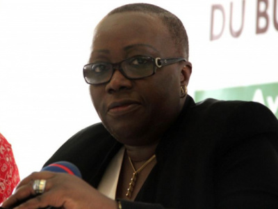 performances-of-the-togolese-national-health-insurance-institute-inam-have-improved-significantly-in-the-past-seven-years