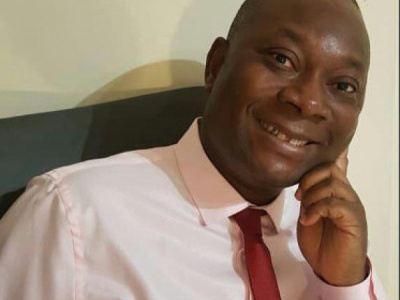 togolese-pascal-ayayi-creppy-appointed-as-the-new-head-of-hydrimpex-s-export-division