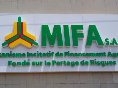 togo-the-mifa-is-two-years-old